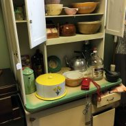 store love – the old creamery antiques